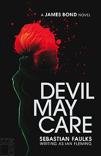 Devilmaycare_cover