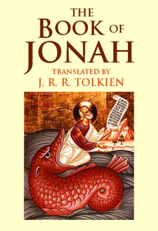 The_Book_of_Jonah