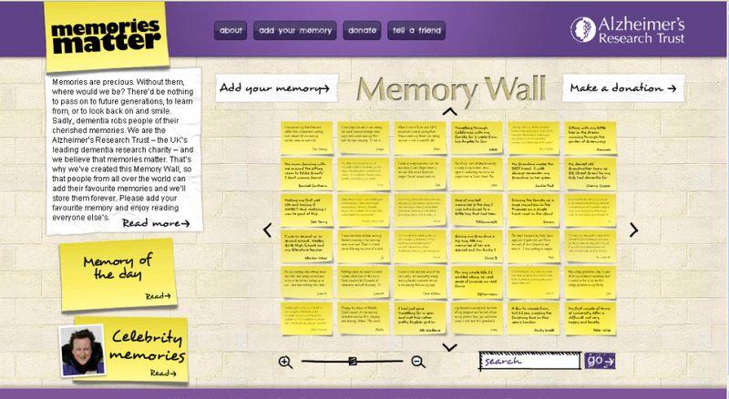 ART-Memories_Matter-campaign