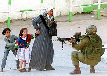 Oppressed-in-palestine
