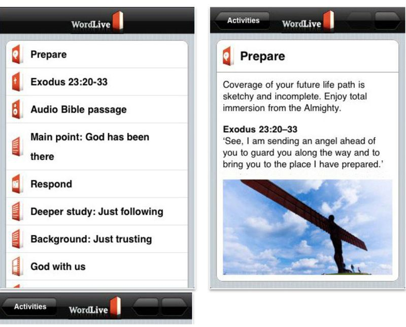 WordLive-from-Scripture-Union-for-iPhone,-iPod-touch-and-iPad-on-the-iTunes-App-Store-1