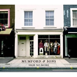 Mumford-sons-Sign No More