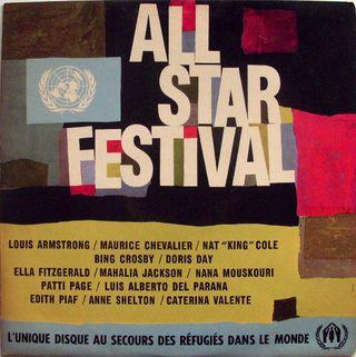 All Stars Fesitval_Ella