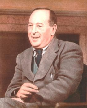 CSLewis_remembered