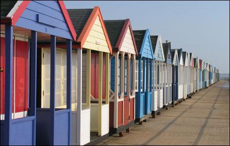 Southwold_beach_huts