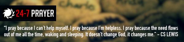 24-7-Prayer-Vineyard