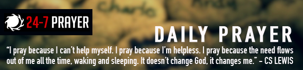 24-7-daily-prayer-page-banner