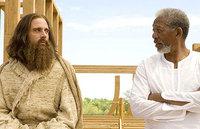 Noah_and_god