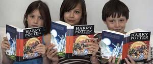 Potter_readers