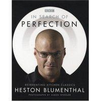 Hestons_book