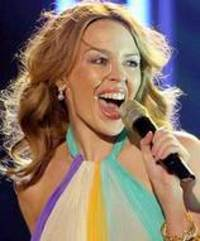 Kylieminogue_1