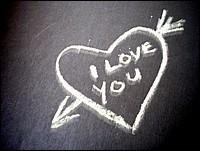 Love_hearts_1