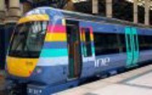 One_network_train